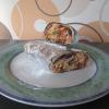 Mexické burritos       90,-